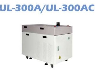 UNION- Automatic Cell Laser welding UL-300A